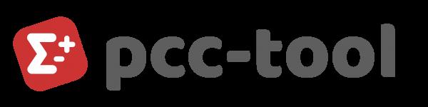 LOGO-Lang-pcc-tool